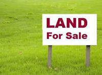 Sell Land Fast : Ready Buyers Available