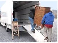 Man and Van hire,House,Office,Moves,Rubbish Removals,Handyman,Furniture,Ikea,Piano Bike Delivery