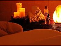 ***Full body*Relaxing* Lomi Lomi*Multiple Discipline Massage***