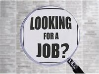 IMMEDIATE START Home Based Jobs Admin Customer Service Experience Useful Part Time Full Time Flexi