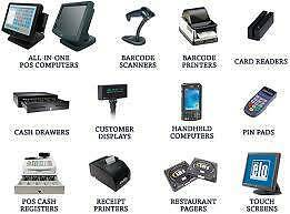 All NEW POS Hardware at Warehouse Prices. Warehouses across Aust. Hunters Hill Hunters Hill Area Preview