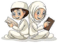 Expert Quran and Urdu teacher for kids and adults