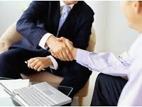 Motivated Sales Consultants Needed