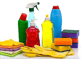 PERFECT CLEANING  SERVICES  FORYOU...!!!!!!!