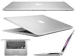 !! Macbook Pro, Macbook Blanc Intel CORE 2 DUO , core i5  à partir de 149$