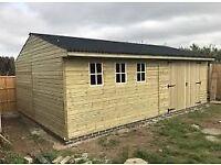 Wanted. Secure, clean barn, outbuilding, garage , workshop etc