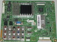 TV Parts LED LCD Plasma