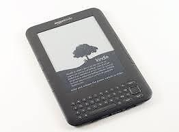 NevSkins skin kit to fit the 'Kindle Keyboard' fits this model