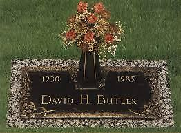 Cremation Urn, Cemetery Memorials, Engravings, Benches & Markers