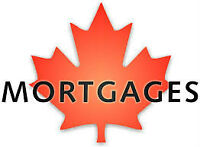 Need Cash Now - Second Mortgages - Private - Quick Approval