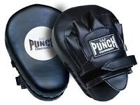 Home Boxing Coach,£10 first session, £15 thereafter, Male clients only, 18+, no commitment required