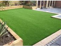 Flagging. decking. block paving . drive ways. New lawns. FREE ESTIMATES. CALL TODAY ON. 07464149209