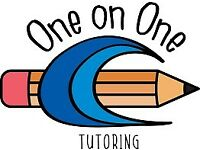 Experienced Primary School Teacher Tutor & Vocal, Drama, Speech & EAL Coach