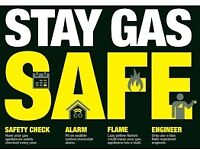 **GAS SAFE ENGINEERS** HEATING SPECIALISTS