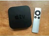 Apple TV ATV Smart TV Gen 2 Box