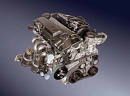 bmw n45 b20 320si engine for supply and