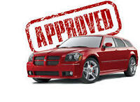 Do you need help with obtaining a new vehicle? Need $$ for loan?