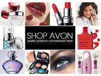 Fantastic range of health and beauty products available to you NOW!!!