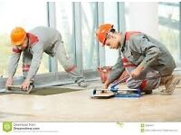 Tiler fitter required for a job in Fenton 30sqm area