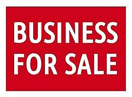 Party Business for sale