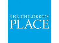 $600 THE CHILDRENS PLACE GIFT CARDS