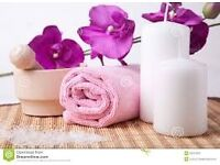 ☆☆New lovely masseuse☆☆ magic touch expert ☆