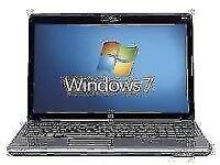 hp g61 laptop