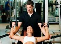Want to get in shape for an affordable price