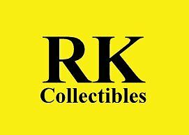 RK Collectibles