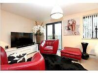 3 bedroom detached house to rent Davids Lane - NO FEES