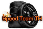 th_speedteam