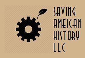 Saving American History