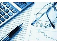 Bookkeeping/Payroll
