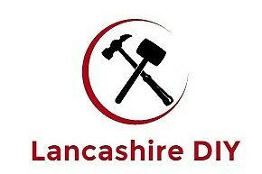 Lancashire DIY
