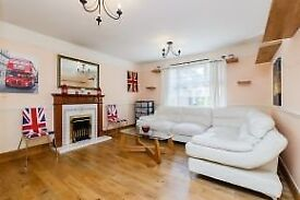 Beautiful 1 bedroom flat to rent in Bermondsey SE1 from 7th May 2018