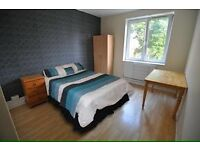 Rooms wanted for rent in Gants Hill - Newbury Park - Ilford - No Charge for Landlords