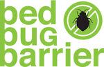 Bed Bug Barrier eBay Store