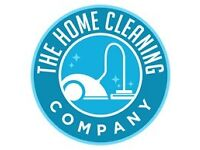 We find clients for cleaners! Cleaners wanted - £9 per hour.