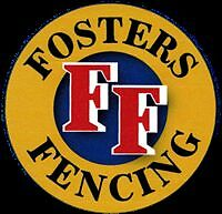 Fencing Perth - Fosters Fencing & Retaining Greenwood Joondalup Area Preview