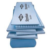 Looking for used foam sheets