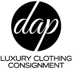 dap Luxury Clothing Consignment