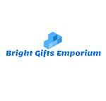 brightgiftsemporium