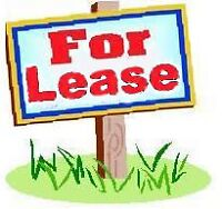 Looking for a place to RENT?!