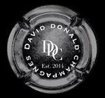 daviddonaldchampagnes