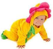 Toddler Fancy Dress
