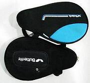 Table Tennis Bag
