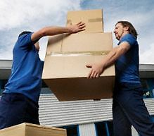 Déménagement pas cher à Montréal  25$ / heure 514-506-3636 City of Montréal Greater Montréal image 2
