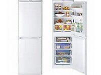Hotpoint First Edition RFAA52P Fridge Freezer (As New)