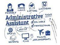 Corporate Concierge Services - Personal & Virtual Assistant
