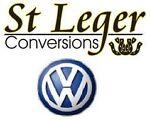St-Leger-Conversions